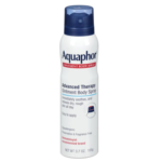 0000006_aquaphor-ointment-body-spray-37oz_415