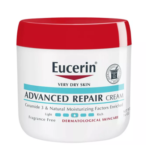0000012_eucerin-advanced-repair-cream-16oz_415