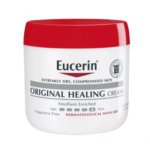 0000016_eucerin-original-healing-cream-16oz_415
