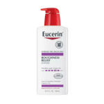 0000017_eucerin-roughness-relief-lotion-169oz_415