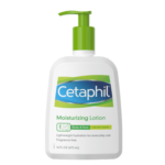 0000020_cetaphil-daily-facial-moisturizing-lotion-4oz_415